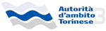Autorità d'ambito Torinese