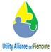 Utility Alliance del Piemonte