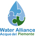 Water Alliance - Acque del Piemonte