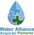 Water Alliance - Acque del Piemonte